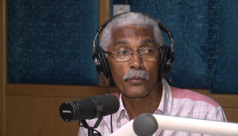 Promotoria pede perda da função pública de Domingos Dutra por improbidade