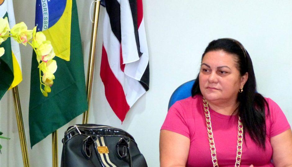 Em Rosário, Coopmar faturou R$ 10,8 milhões da gestão Irlahi Moraes