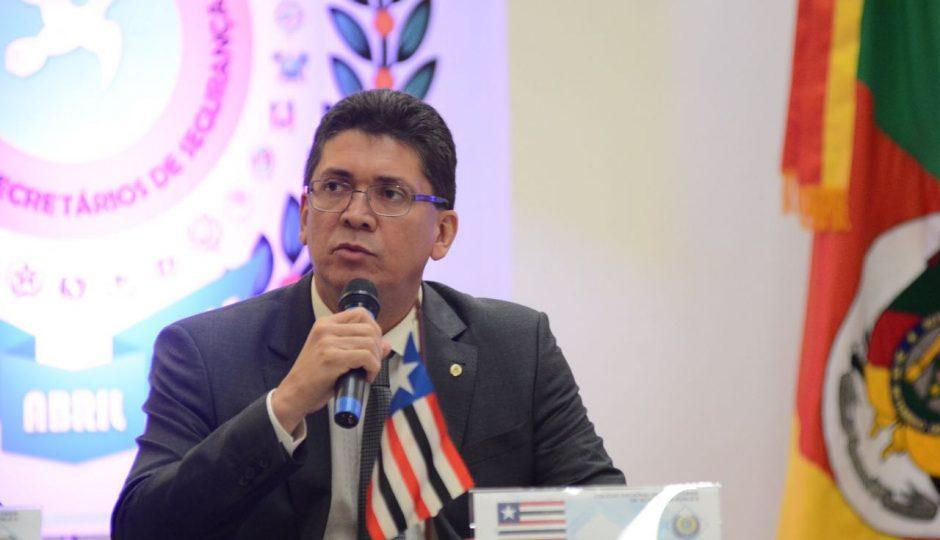 MPC quer auditoria em contrato de R$ 31 milhões da SSP com a Masan