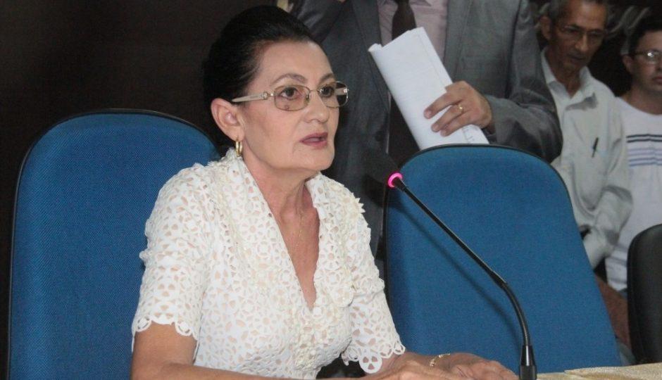 Câmara de Chapadinha contrata quase R$ 100 mil em serviços gráficos