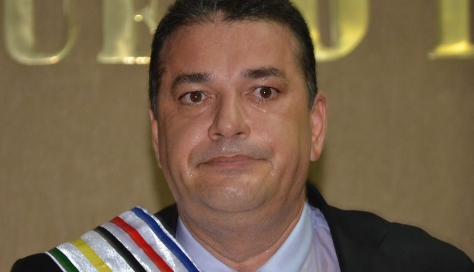 Prefeito de Buriticupu já contratou R$ 6,2 milhões em combustíveis e lubrificantes