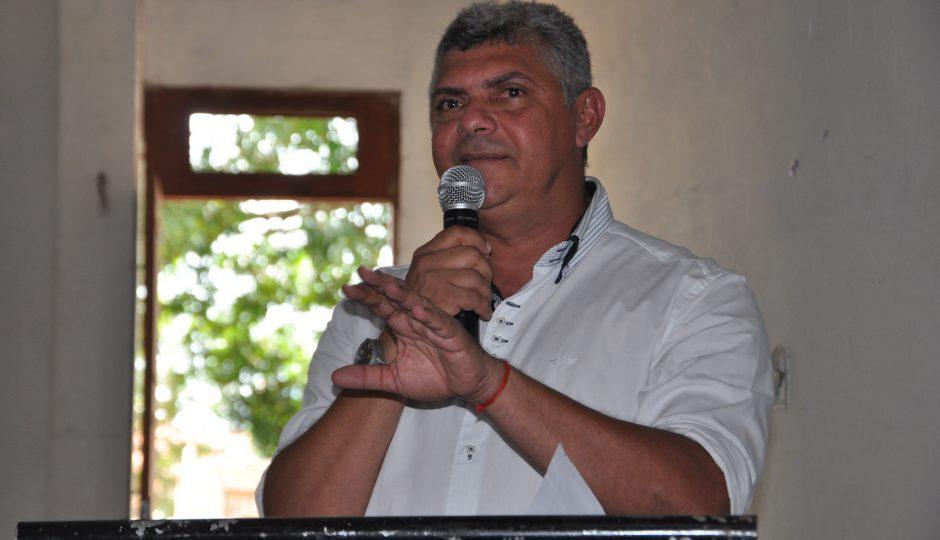 Oito prefeituras do Maranhão estão com FPM bloqueado