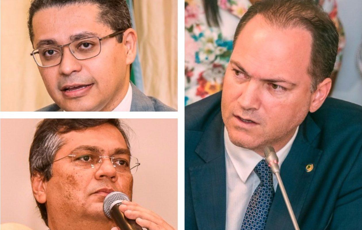 Deputado denuncia Flávio Dino, Lula e suposta funcionária fantasma na PGJ