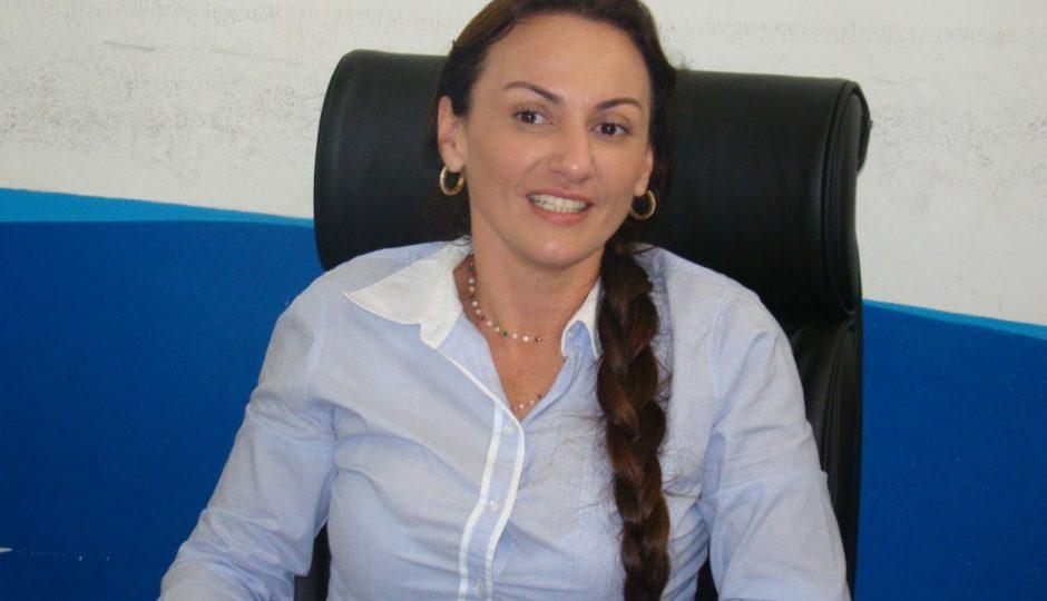 Demora da Justiça livra Cristiane Damião de três condenações