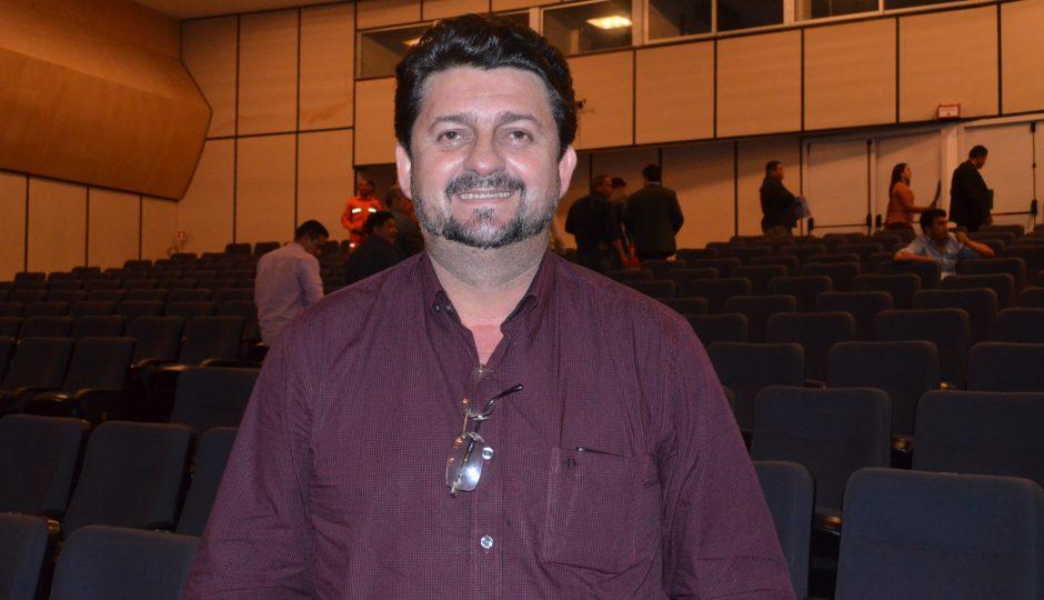 Promotoria abre inquérito para apurar descaso na saúde em Paulo Ramos