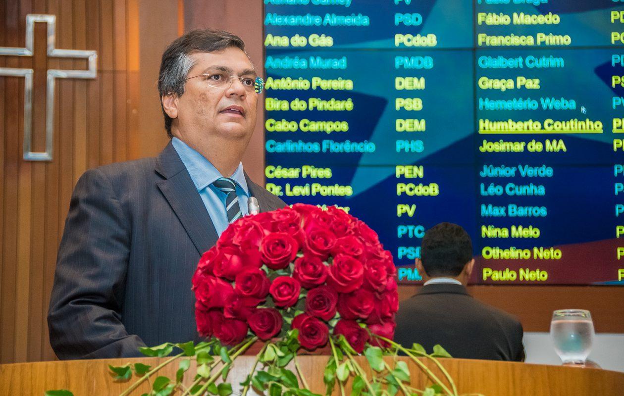 STJ arquiva investigação da Lava Jato sobre governador do Maranhão