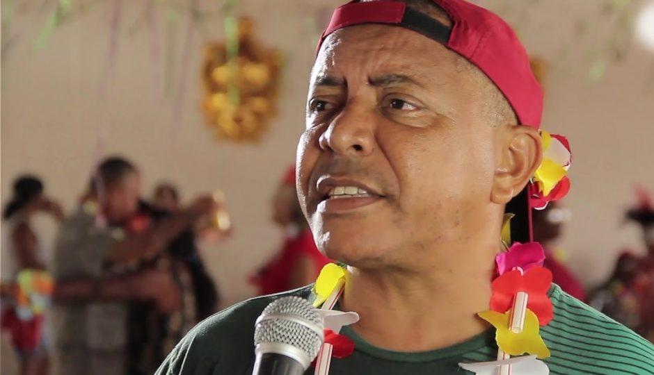 Luizinho Barros é condenado à perda do cargo por escamoteio de R$ 1,8 milhão