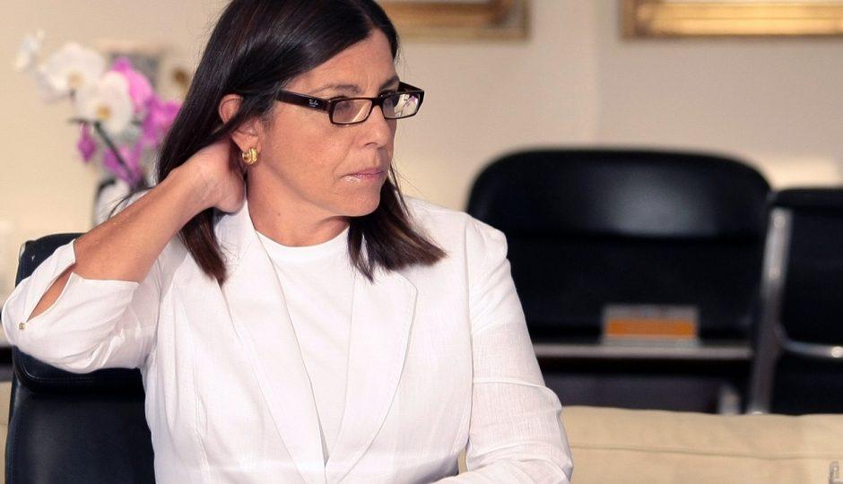 Caso Sefaz: Justiça manda fazer perícias tecnológica e contábil