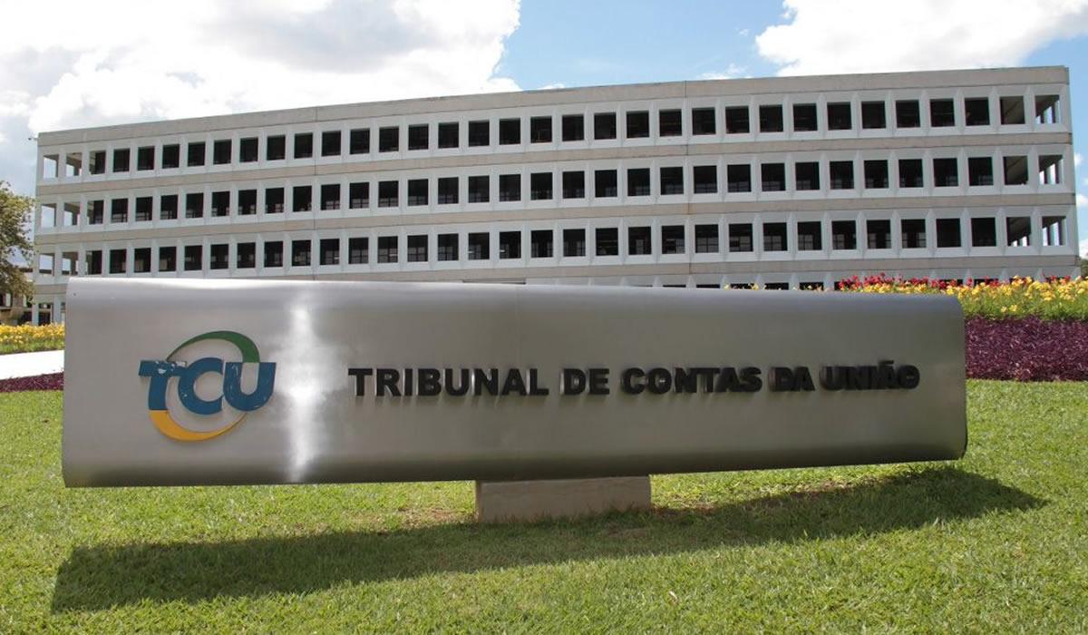 TCU suspende duplicação da BR-135 devido a projeto desatualizado
