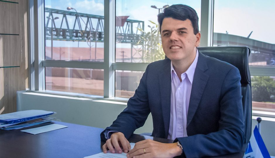 Emap pagou mais de R$ 1 milhão por publicidade em veículos nacionais