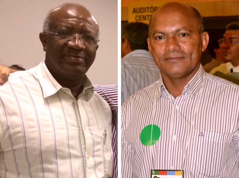MPF-MA aciona Zé Martinho e Riba do Xerém por improbidade