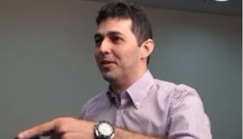 Magno Linhares nega pedido de Gláucio Alencar para adiamento de audiência