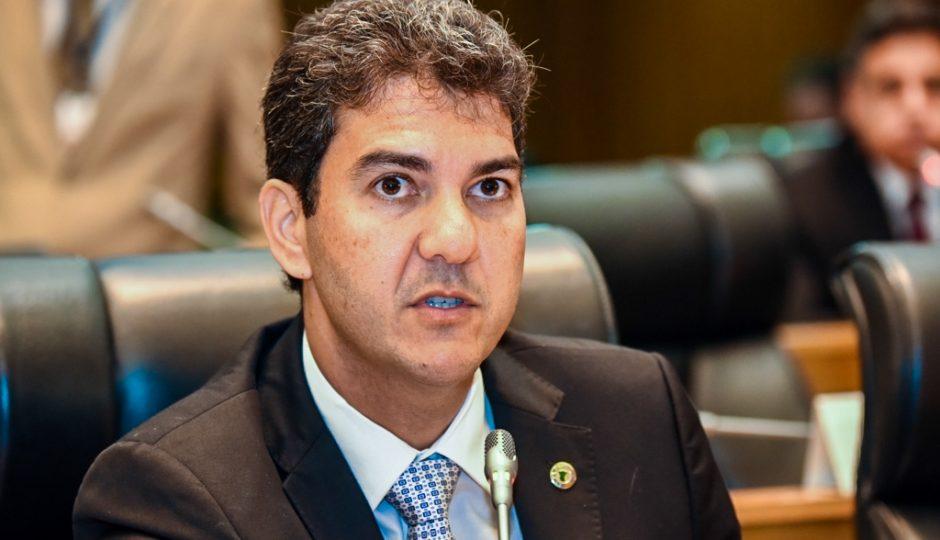 PGJ anexa investigações contra Braide em inquérito contra a AL-MA