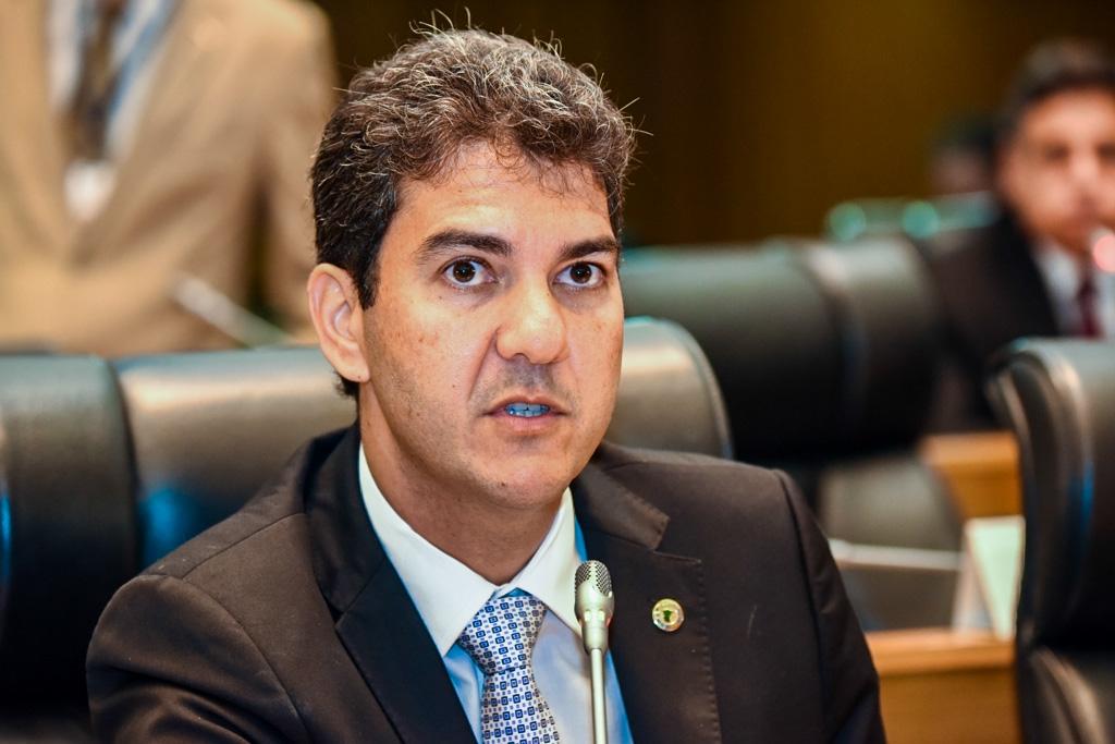 Investigações e oponentes oradores emperram plano de Braide de lançar pré-candidatura