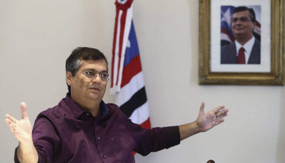 MA recebeu R$ 18,9 bilhões do governo federal nos últimos três anos