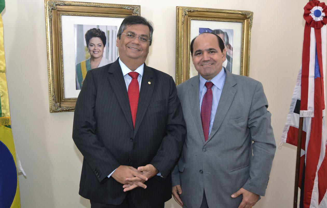 PGR vai ao STF contra R$ 99 milhões para comunicação de Temer; já a PGJ no MA…