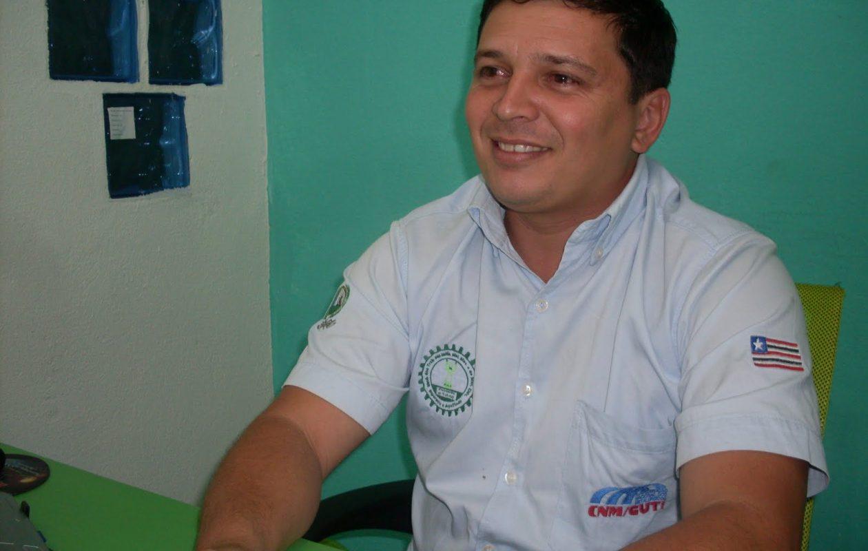 Vereador e dirigentes sindicais de Açailândia são condenados por enriquecimento ilícito