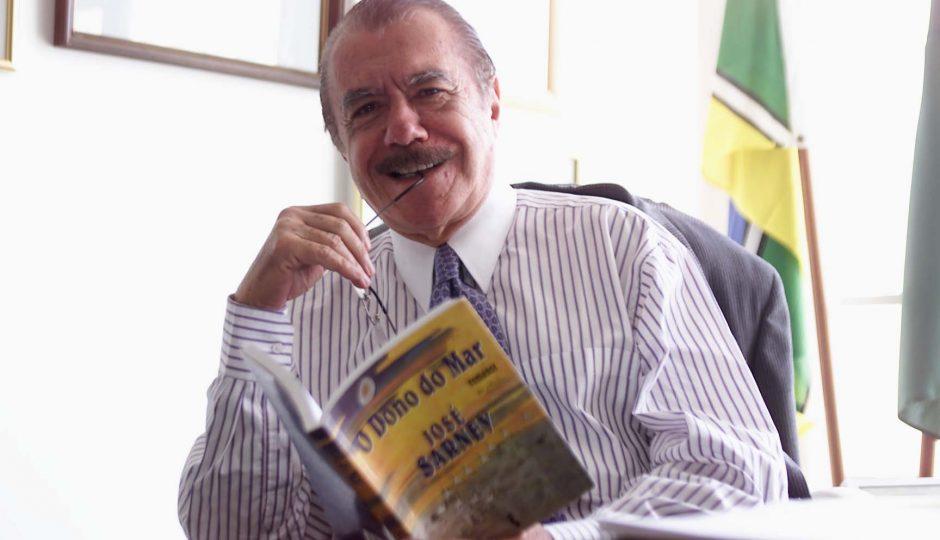 Janot pede arquivamento de inquérito contra José Sarney