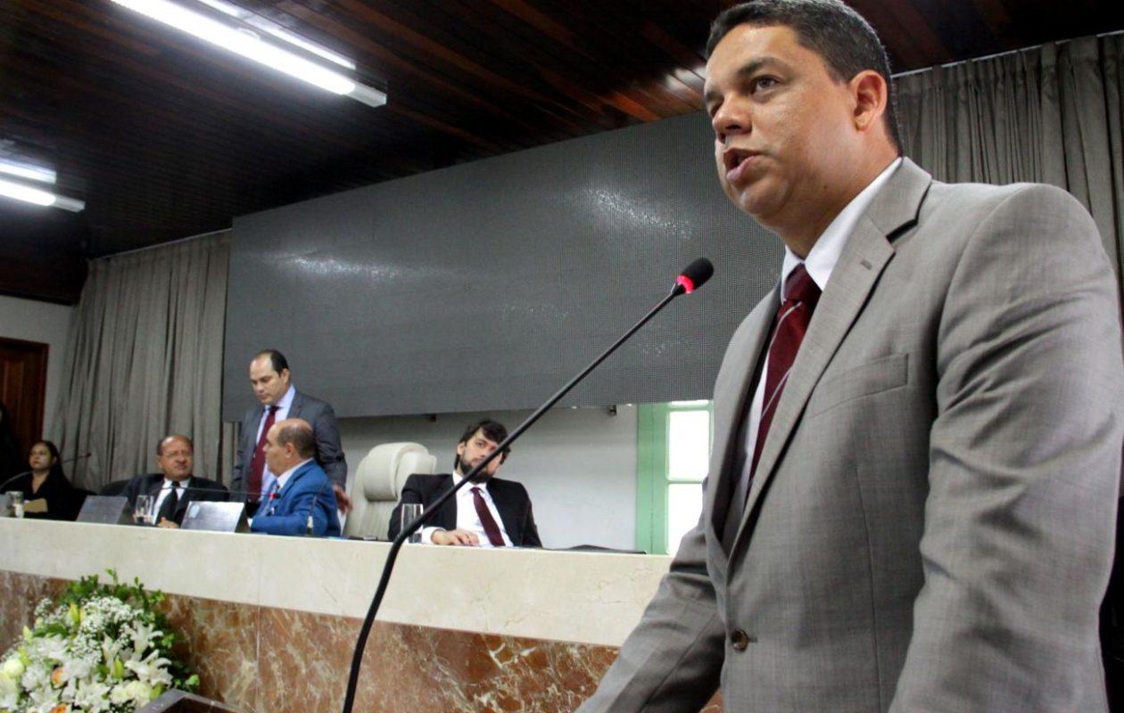 Audiência pública mostrará que saúde não mudou com entrada de Lula Fylho