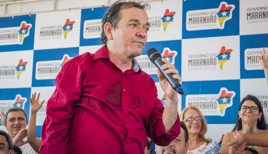Publicada decisão que confirmou a desaprovação de contas de Miltinho Aragão