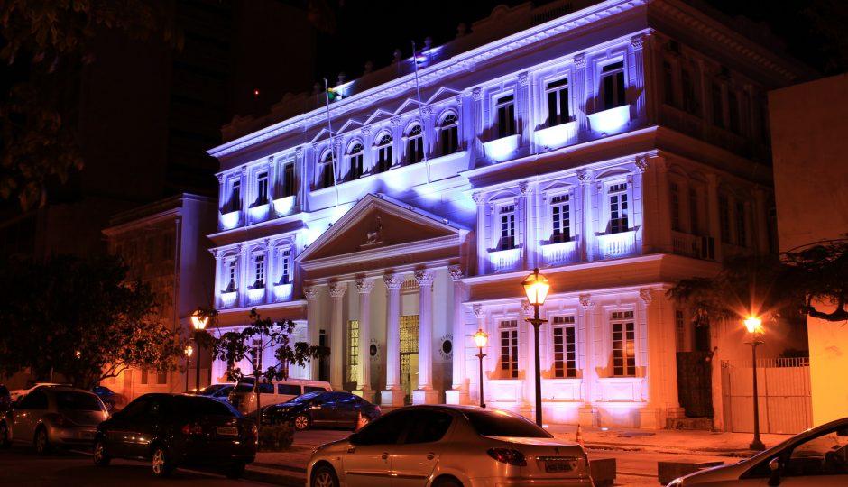 Concessões a narcotraficante e agiota marcam o 2017 do Judiciário no MA