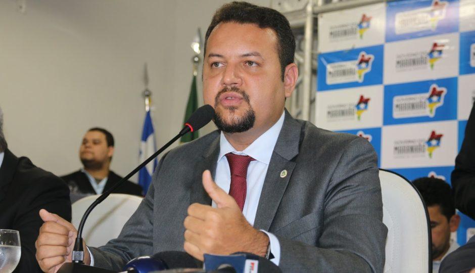 Empreiteira operada por agiota fecha mais R$ 22,8 milhões com a Sinfra