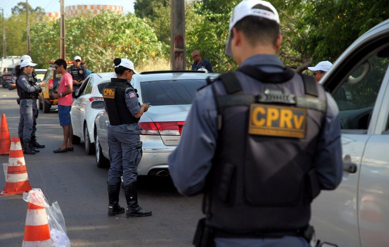 No Rio, Justiça determina que Detran não pode reter carro por atraso do IPVA