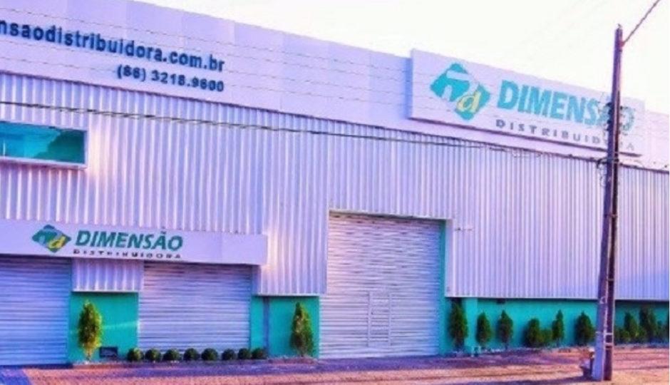 MP pede bloqueio de R$ 6 milhões em bens da Distrimed e Dimensão