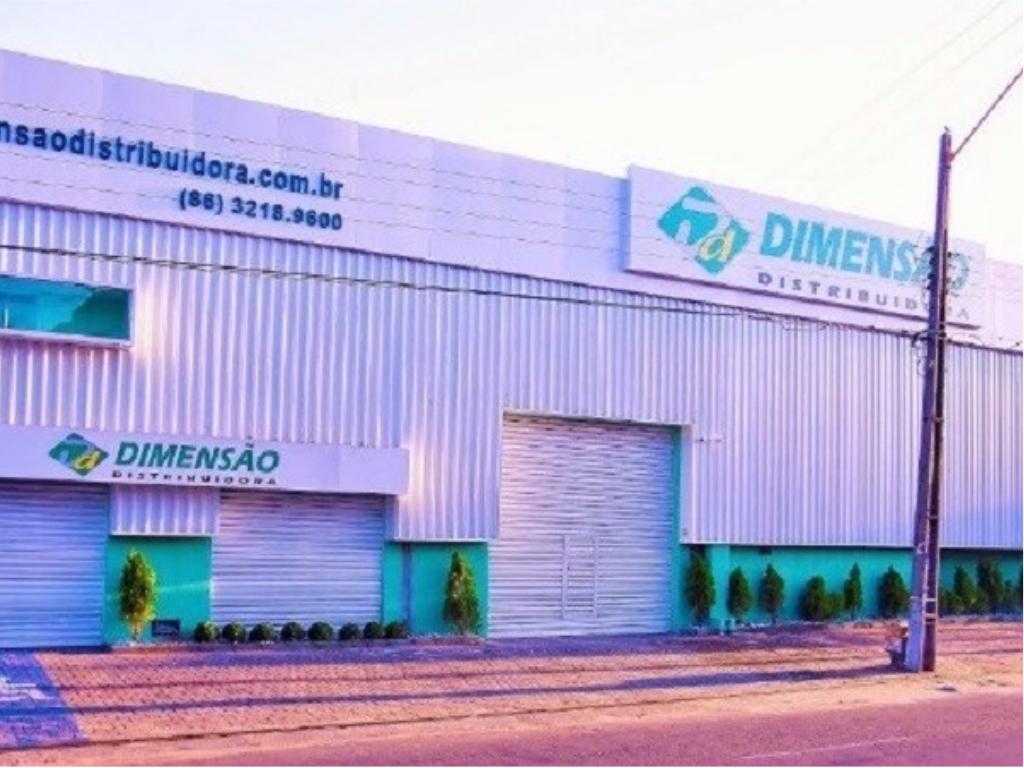 Dimensão Distribuidora esclarece denúncia sobre compra de soro