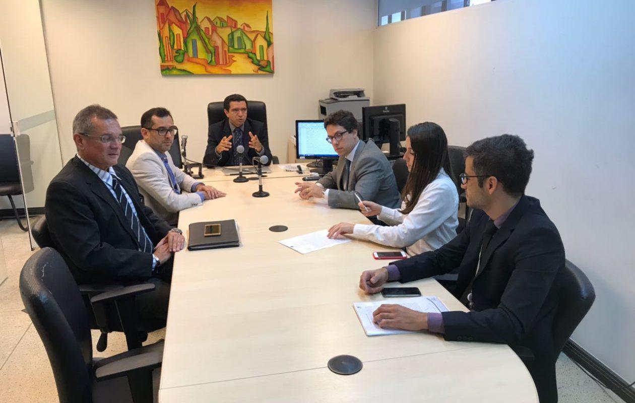 Mercado do BF: Prefeitura de São Luís terá de pagar R$ 436 mil à Cemar