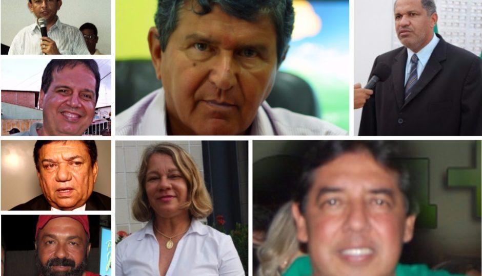 Judiciário do Maranhão mandou tirar 45 fichas-sujas da lista do TCE