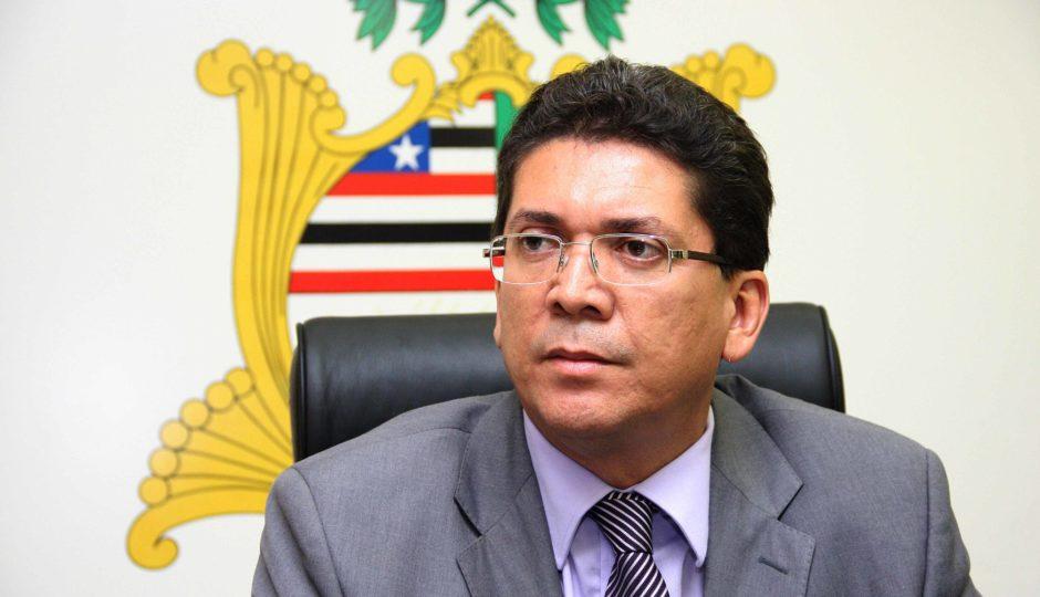 TCE autoriza auditoria no contrato de R$ 31 milhões da SSP com a Masan