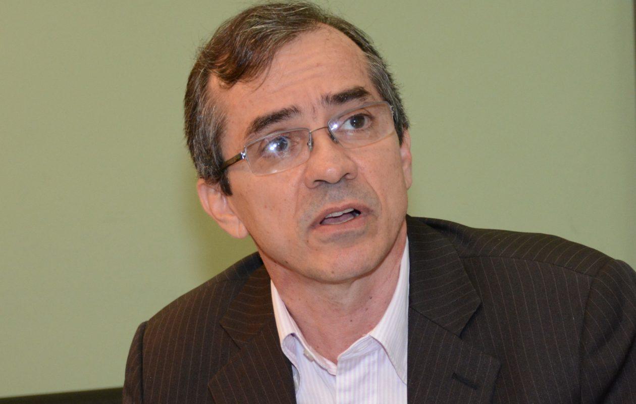 Relatório do TCE-MA diz que Pacheco omitiu convênio de R$ 4,4 milhões
