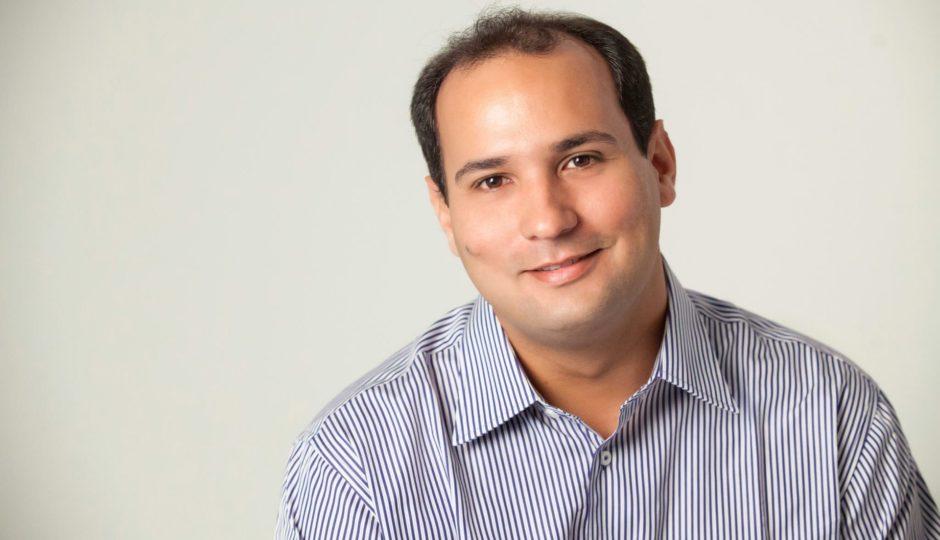Justiça determina indisponibilidade de bens do prefeito Rodrigo Oliveira