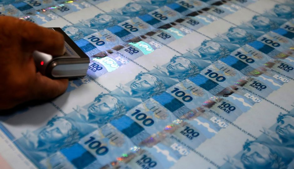 Municípios do MA receberam R$ 10,5 bilhões do governo Temer em 2017