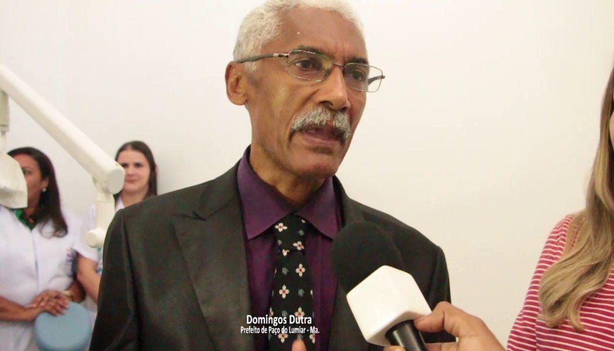 Promotoria abre inquérito para apurar irregularidade em licitação em Paço