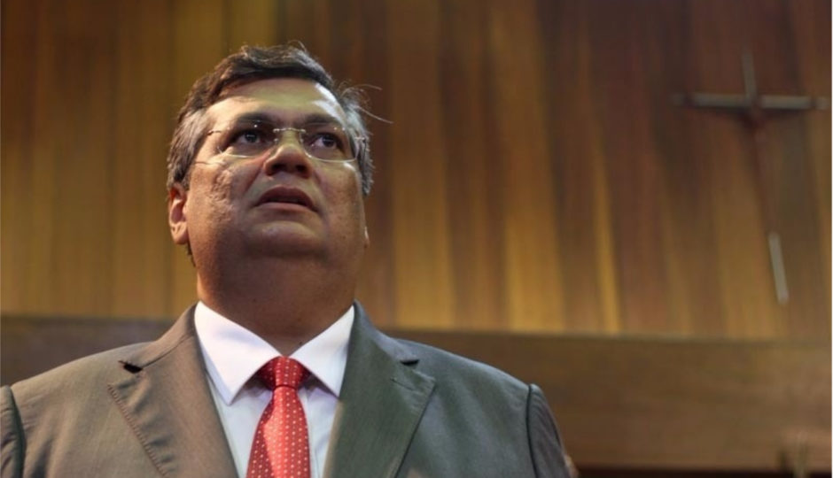 Na contramão da mudança, Flávio Dino coopta Josimar e Gastão Vieira