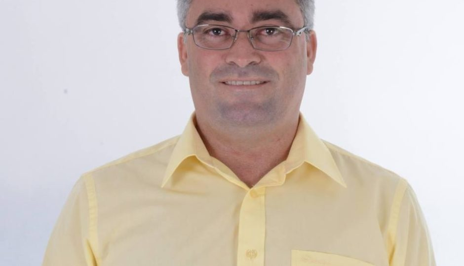 Promotoria instaura inquérito sobre superfaturamento de contrato em Itinga