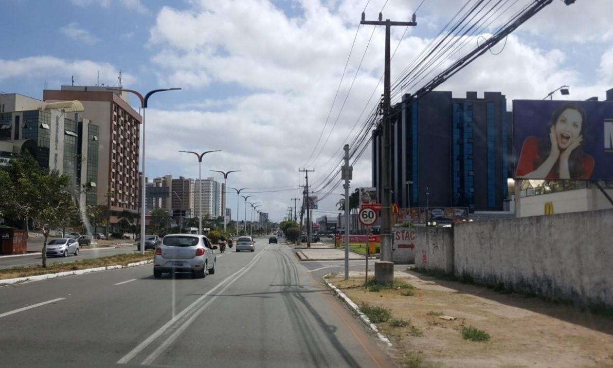 Ação popular pede suspensão de multas por deficiência na sinalização dos radares