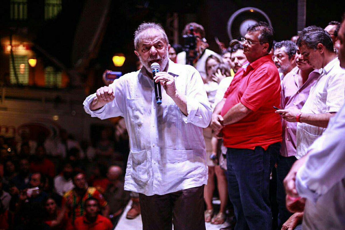PCdoB repete traição à Roseana em 2002 e lança Manuela D'Ávila à Presidência