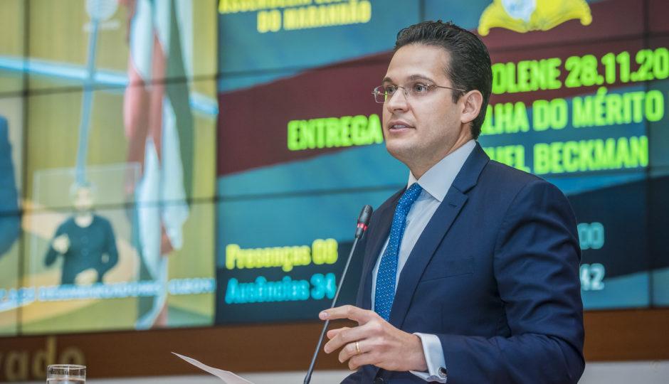 """Alexandre Almeida justifica atestado: """"enfrentava três problemas de saúde"""""""