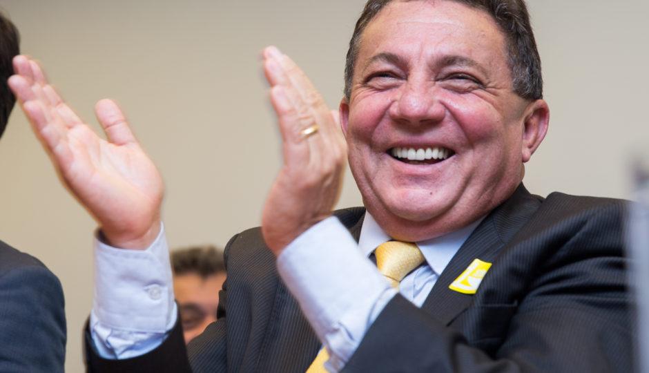 Senado aprova PEC defendida pela Famem que aumenta transferência do FPM