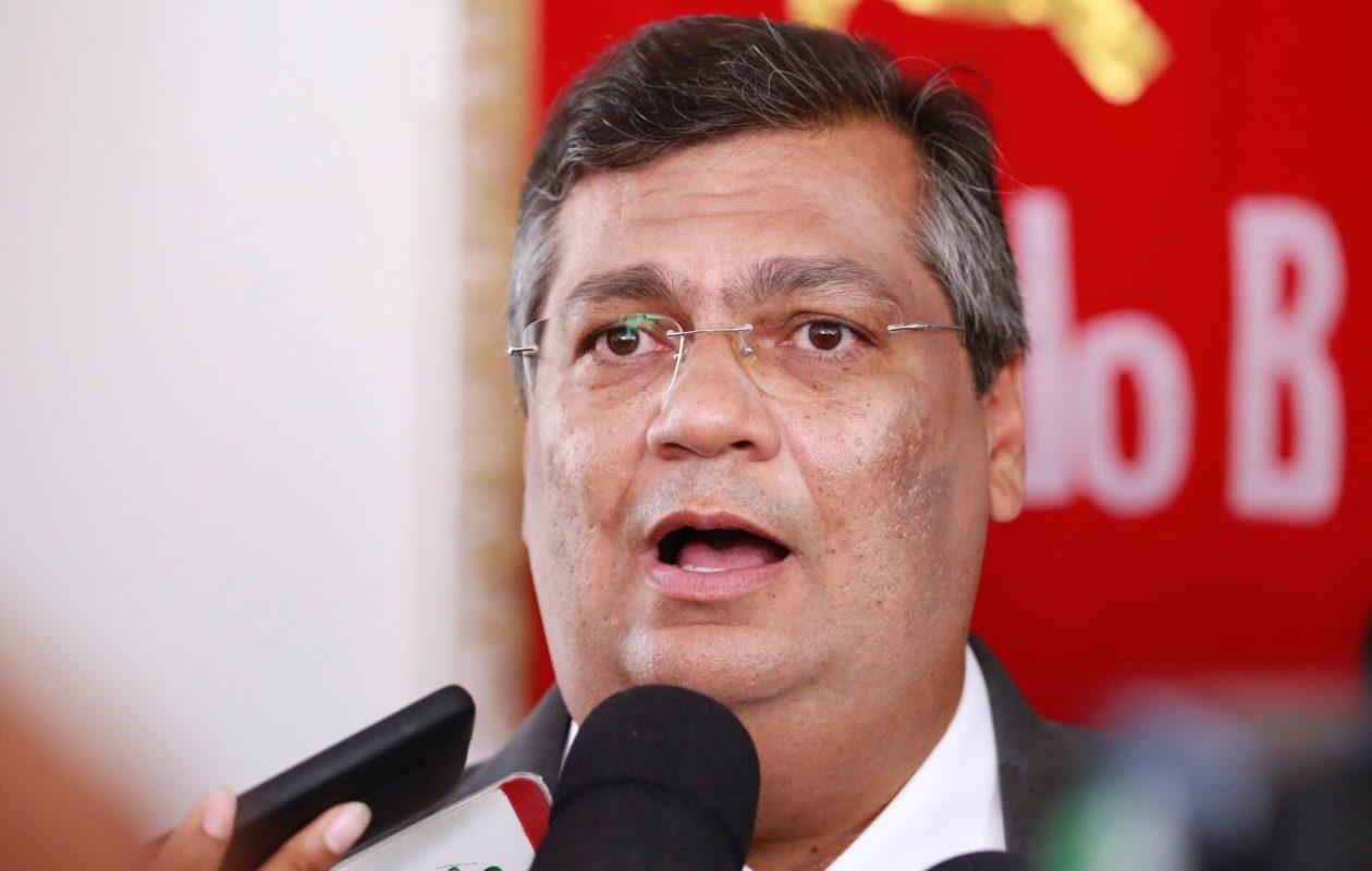 PCdoB prioriza Dino na distribuição dos R$ 30,5 milhões do fundo eleitoral