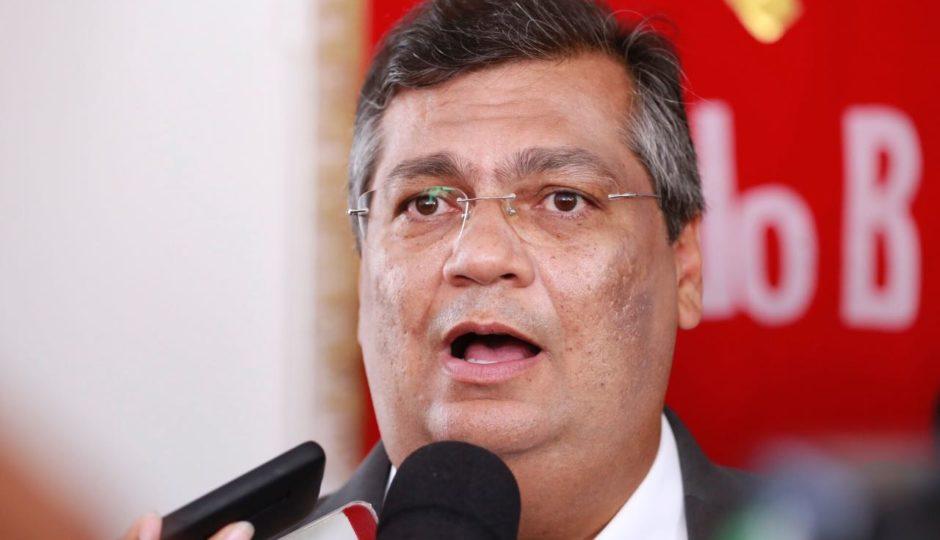 Sob Dino, Maranhão segue em crise e sem selo de bom pagador