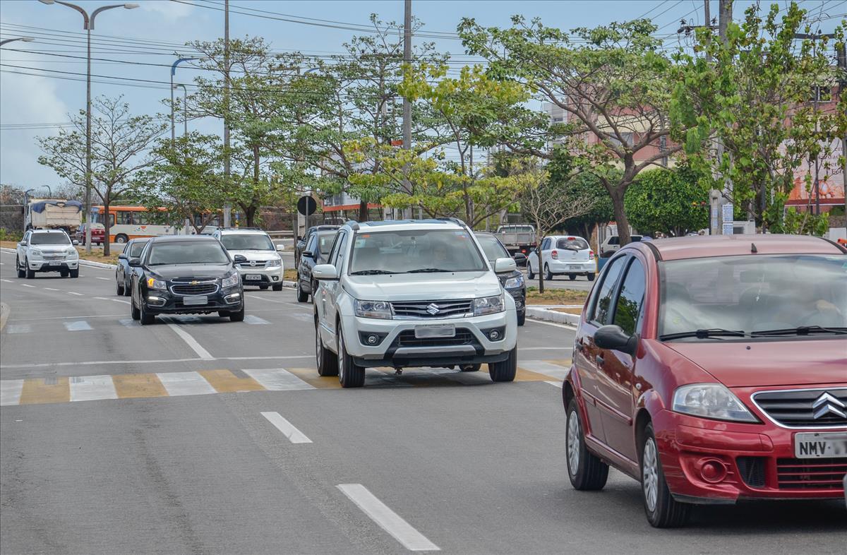 Sefaz lança calendário; saiba quando vence o IPVA do seu carro em 2018