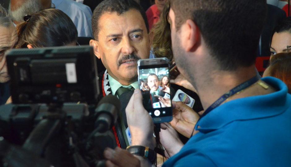 Precatórios: CNJ intima José Joaquim a dar explicações sobre suposta inércia do TJ