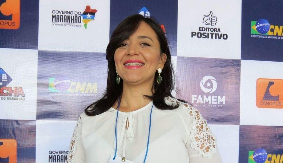 Ministério Público investiga pagamento de diárias à Karla Batista