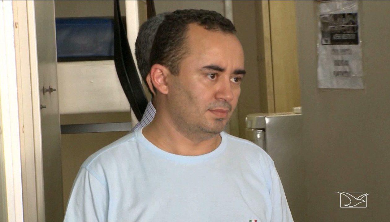 Pegadores: Bomfim pede manifestação do MPF sobre Mariano Silva