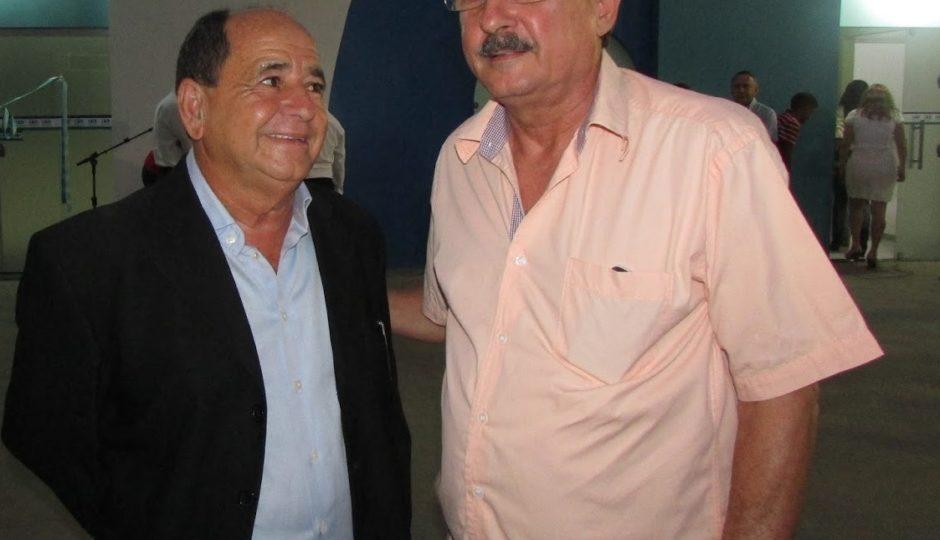 Promotoria quer condenação de Miguel Fernandes por desvios de R$ 6 milhões