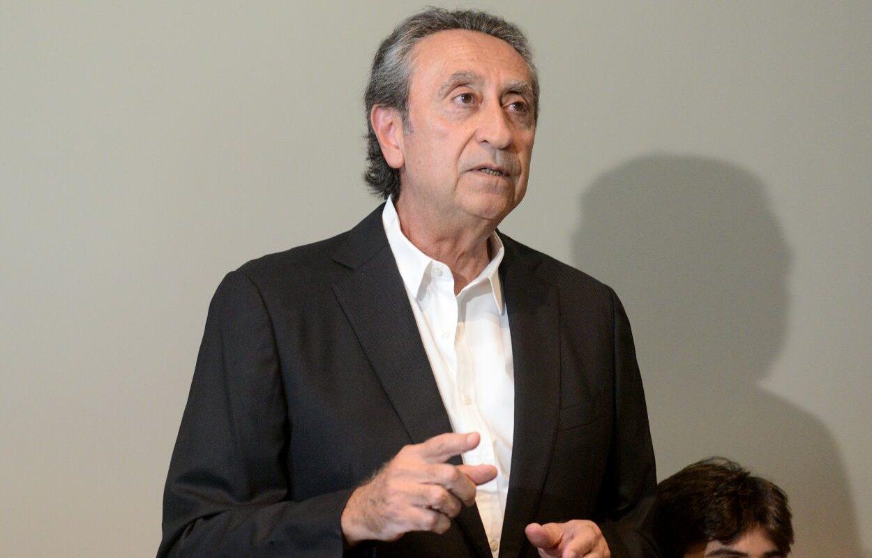 Murad oficializa pré-candidatura e anuncia eixos centrais do seu plano de governo
